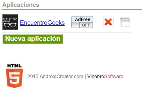 2.App AC