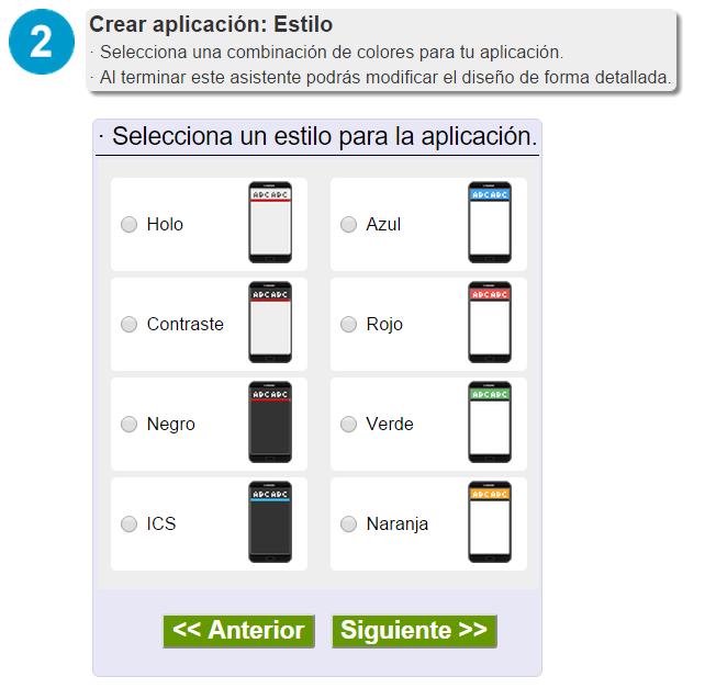 4.diseño App AC