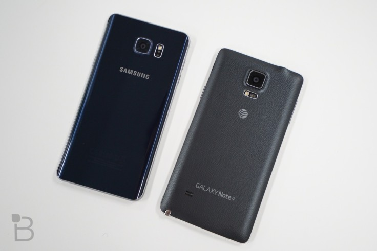 Samsung-Galaxy-Note-5-vs-Note-4-8-1280x855