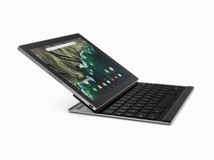 google-pixel-c-main