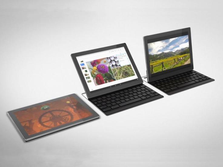 google-pixel-c-trio
